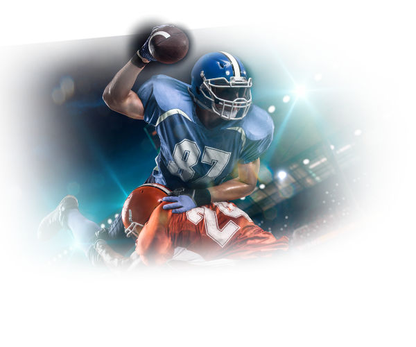 SportsBook: live betting online